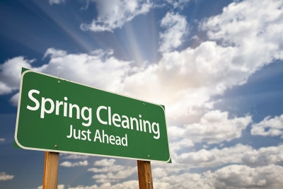 Kelly's Kleaning is a cleaning business in the Reading, Leesport, Wyomissing, and Sinking Spring area that provides residential services, commercial cleaning, new home cleaning after construction has finished, and more cleaning services for individuals and businesses.