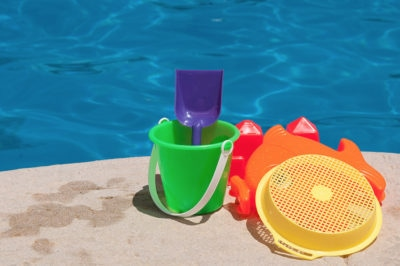 some summer cleaning isn't as common knowledge so we compiled a list of some of these odd but useful tips