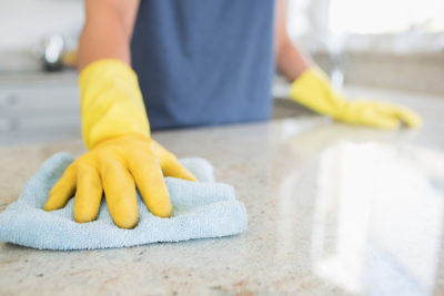 Kellys Kleaning has some important questions you should ask any commercial cleaning company before hiring them.