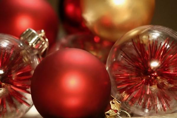 Holiday-Organizing-Tips-Ephrata-PA