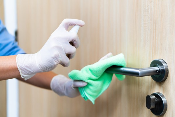 Keeping-your-office-clean-kellys-kleaning